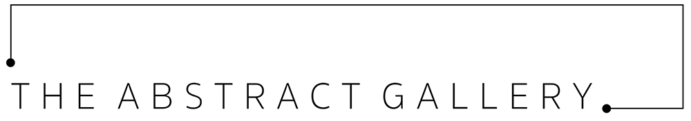 The Abstract Gallery