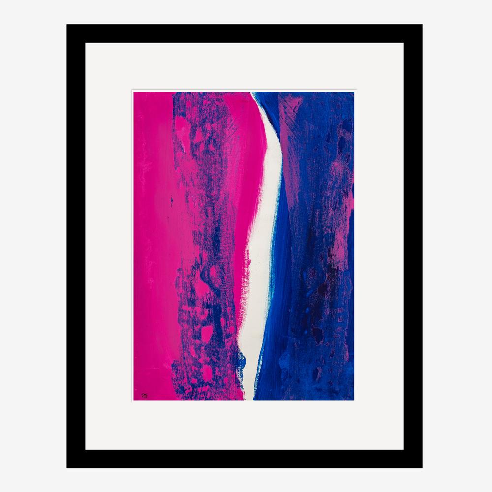 Abyss-11 art
