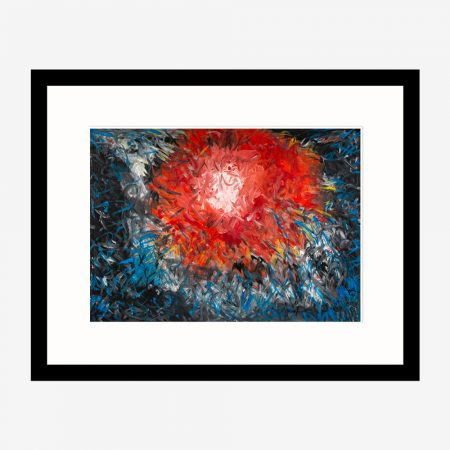 Big-Bang-Theory-Abstract-Art