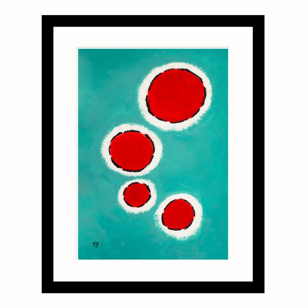 Happy-Cells-Jade-Red-Giclee-Art-140