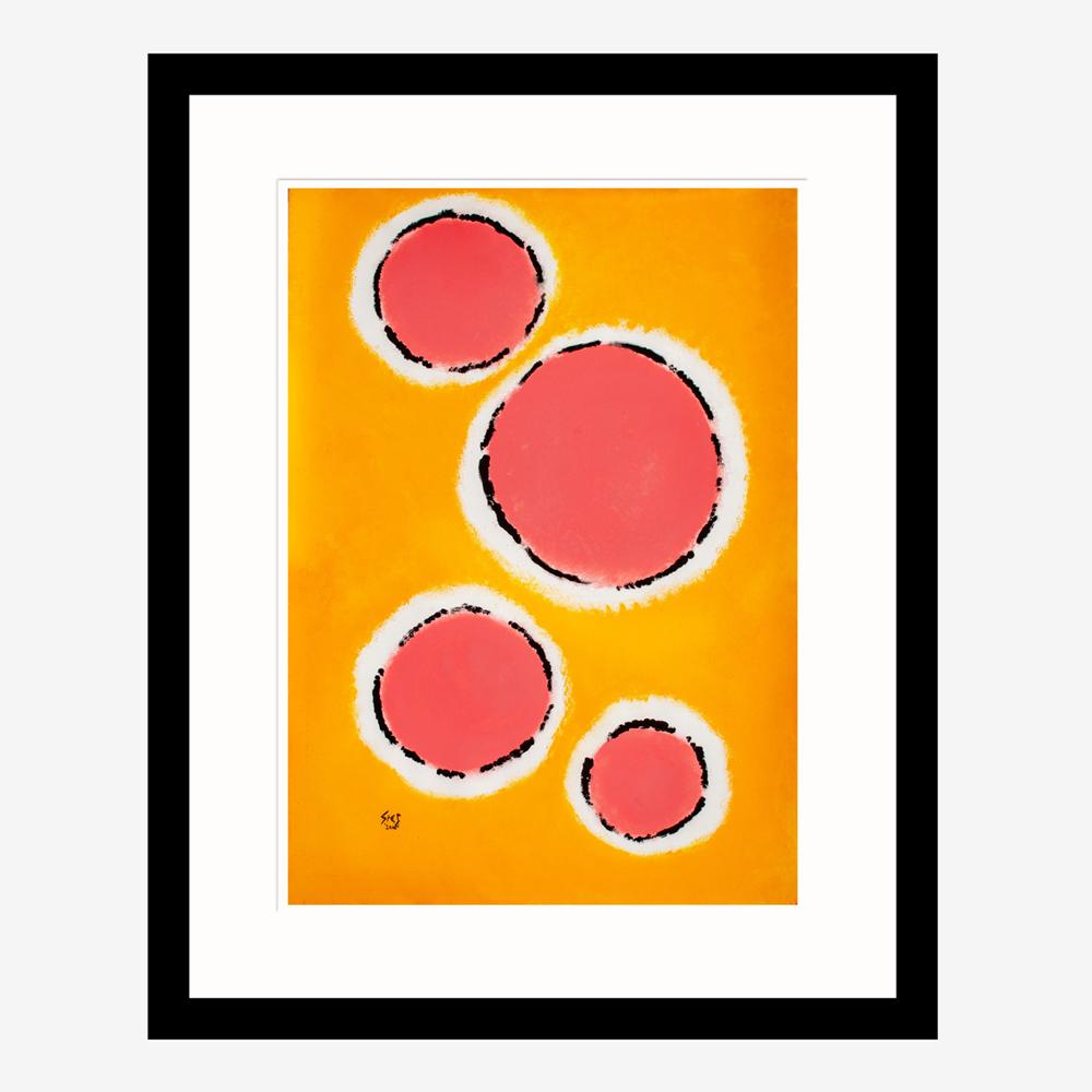 Happy-Cells-Peach-&-Coral