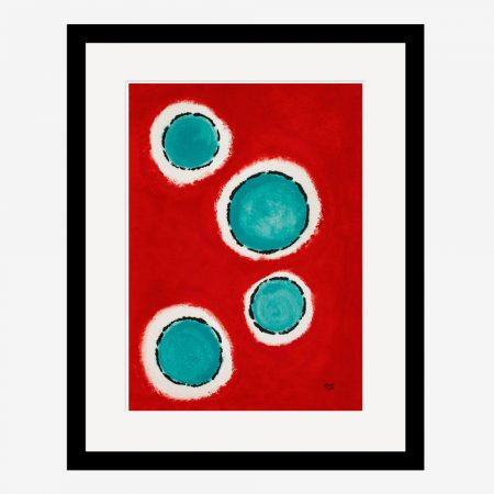Happy-Cells-Red-&-Jade