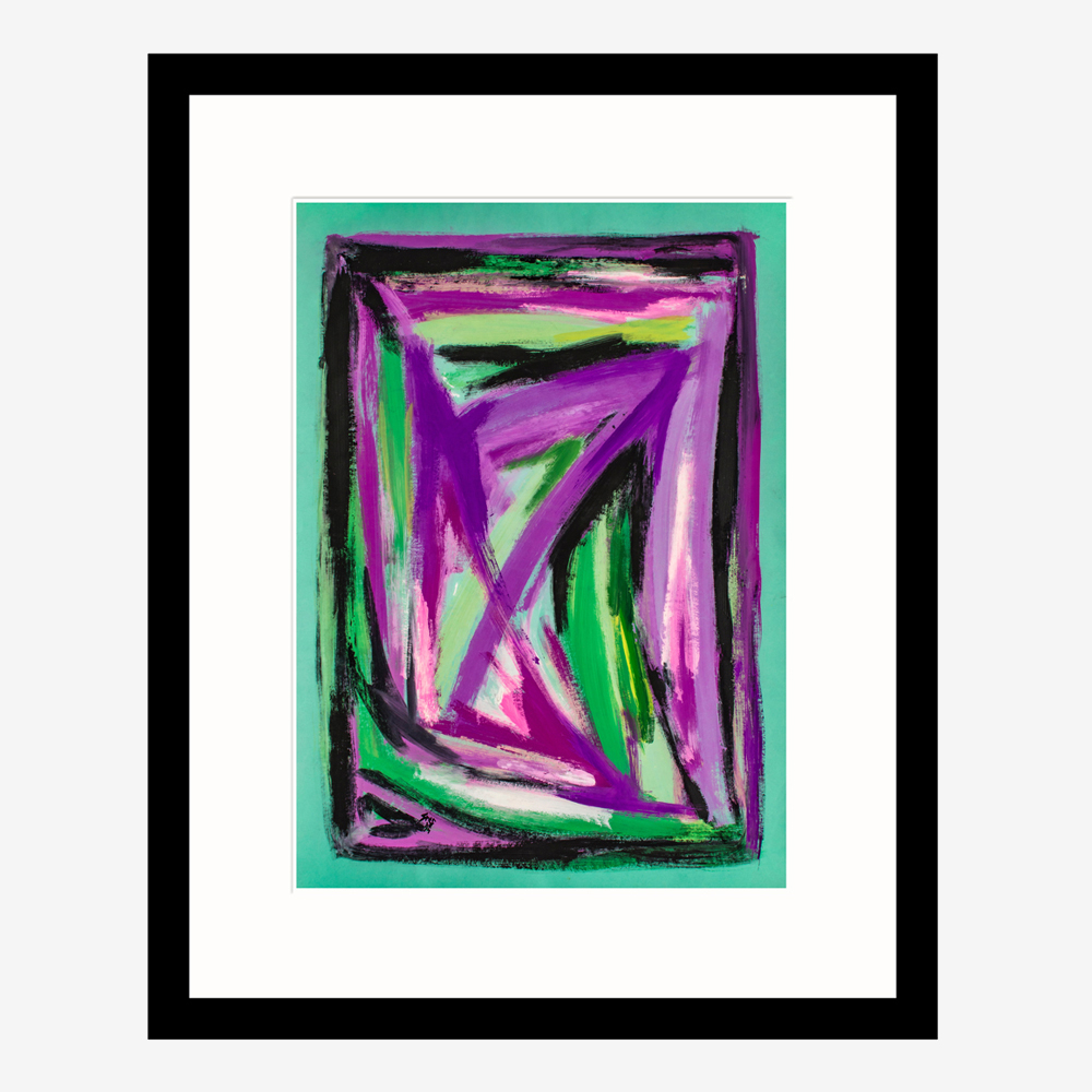 Jade-Web