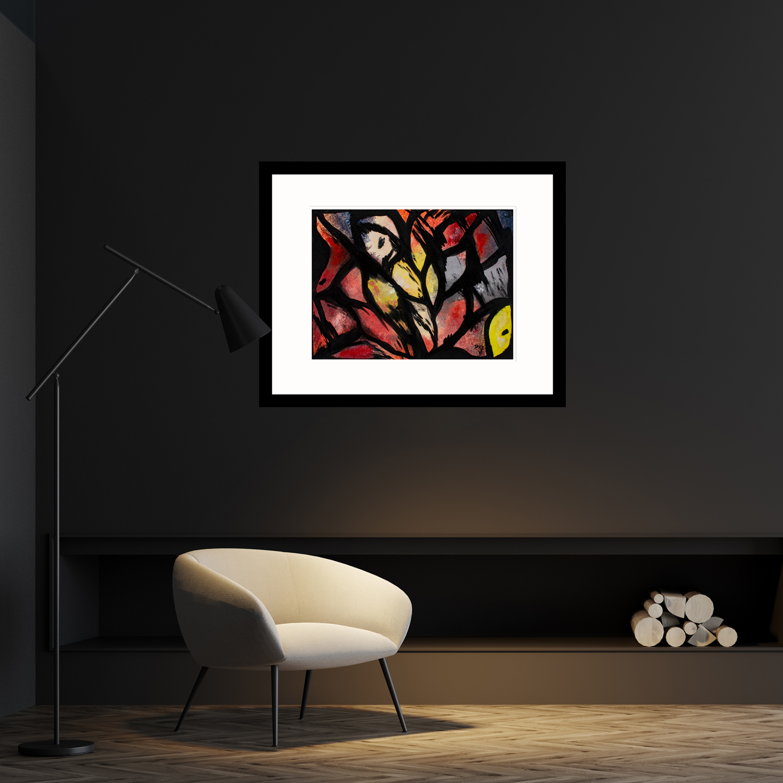 Kaleidoscope-2-stef-kerswell-art