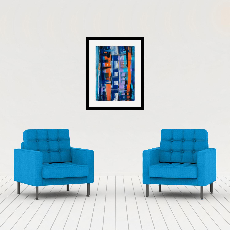 Metropolis-art-stef-kerswell