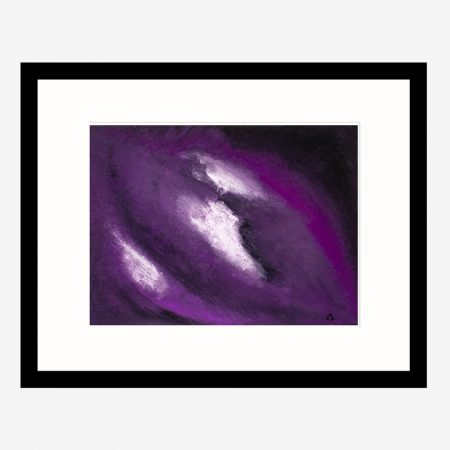 Purple Sky artwork for Prince