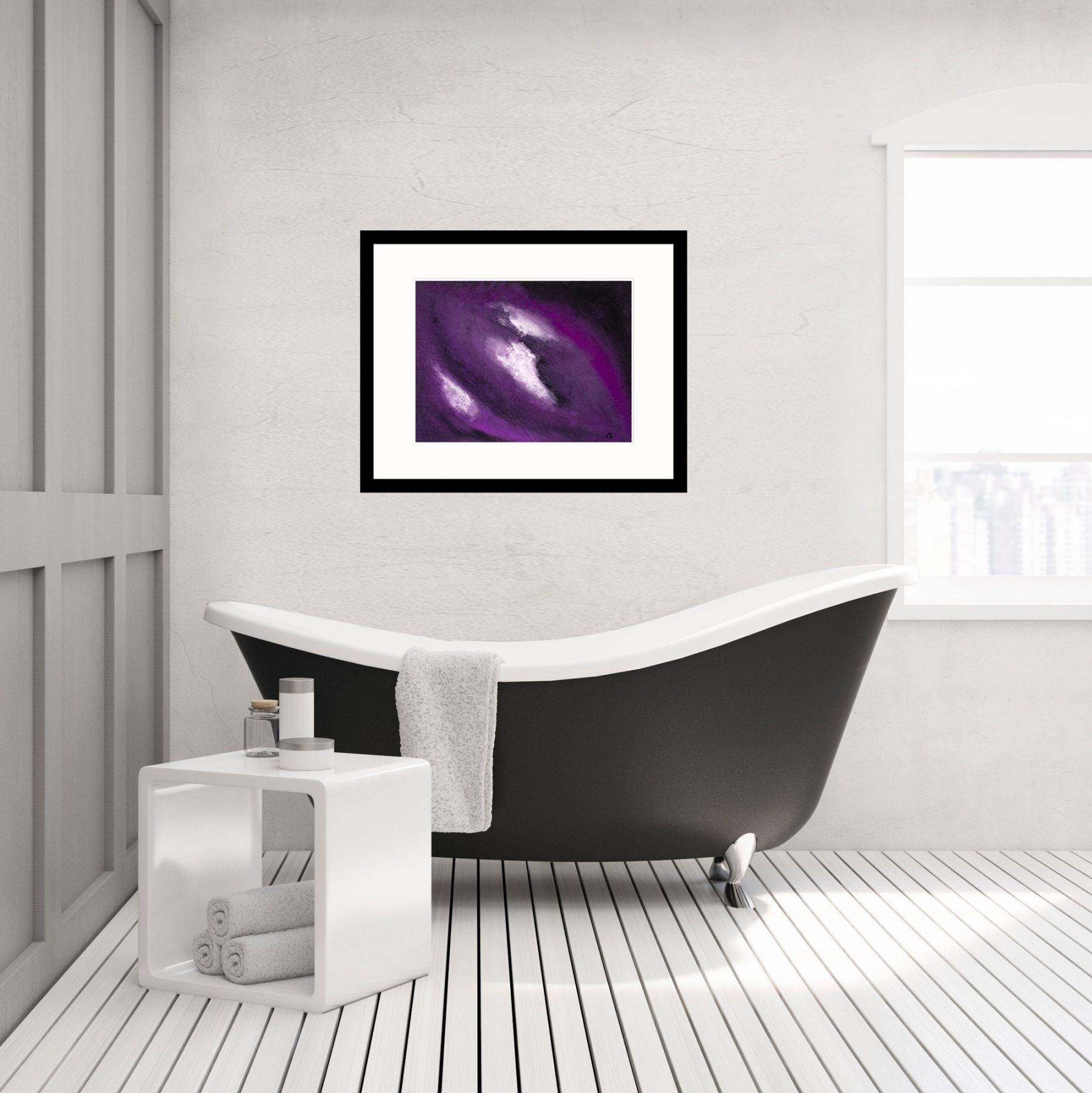 Purple-Sky-Stef-Kerswell