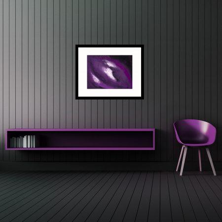 Purple-sky-purple-rain-prince