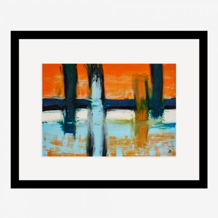 Reflections-Abstract-Art