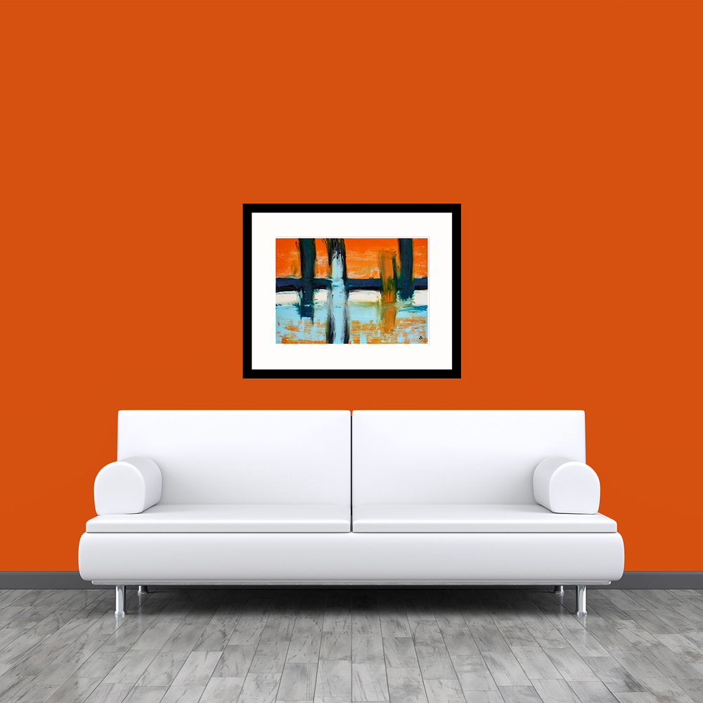 Reflections-Orange-Lounge